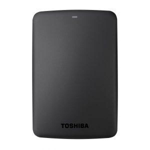 Disco Toshiba 2