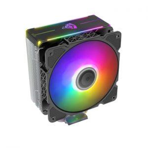 COOLER CPU ICEROCK V8 ARGB