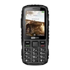 Telemovel Maxcom Strong MM920 2
