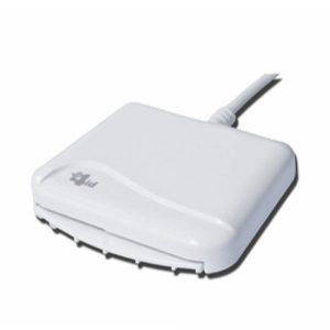 Leitor Cartão Cidadão BIT4ID MiniLeitor EVO USB