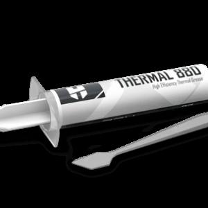 Massa termica Nox Thermal 880 High Effiency (23Gr) - NXHUMMERT880