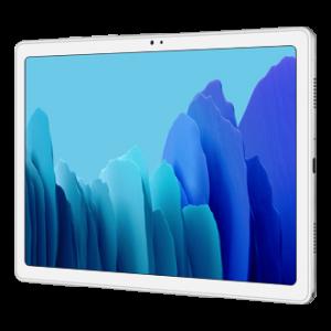 Tablet Samsung Galaxy Tab A7 10.4' WiFi 3Gb 32GB Silver
