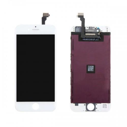 Iphone 6 PLUS- Servico Substituição Lcd e Touch