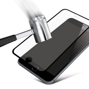 Pelicula Vidro Temperado Iphone