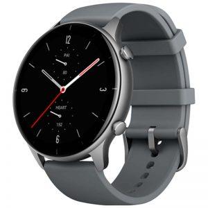 Smartwatch AMAZFIT GTR 2e Slate Grey